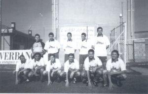 1999-00 -
