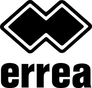sponsor tecnico