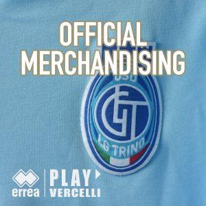 Official Merchandising