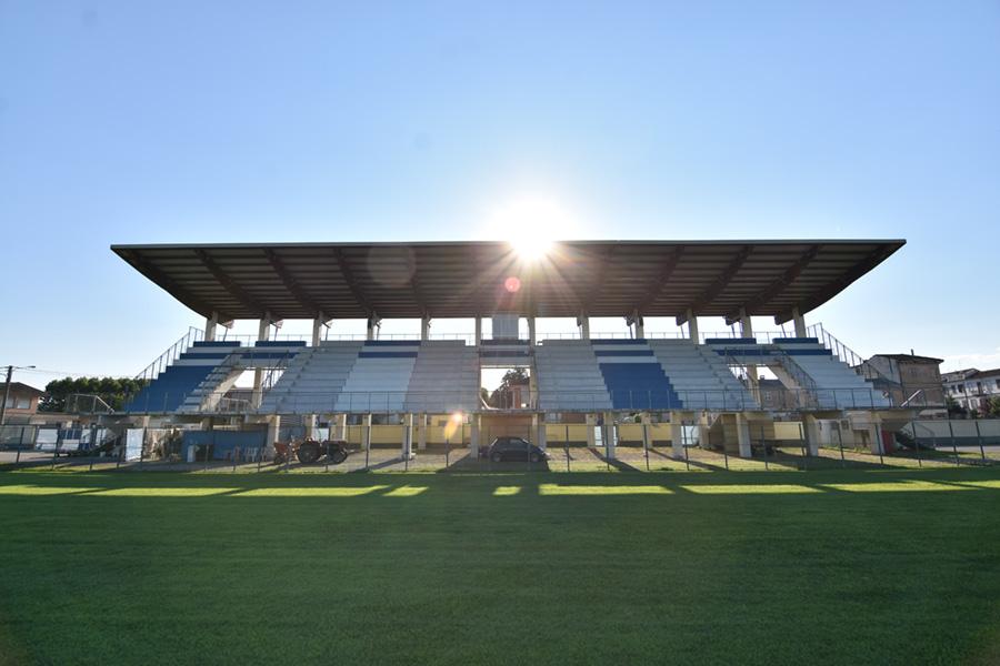 Stadio Roberto Picco